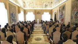 2019-05-17-capitolo-generale-missioni-african-1558084131223.JPG
