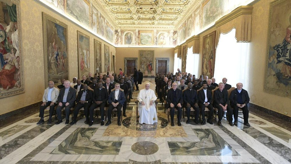 2019-05-17-capitolo-generale-missioni-african-1558084728727.JPG