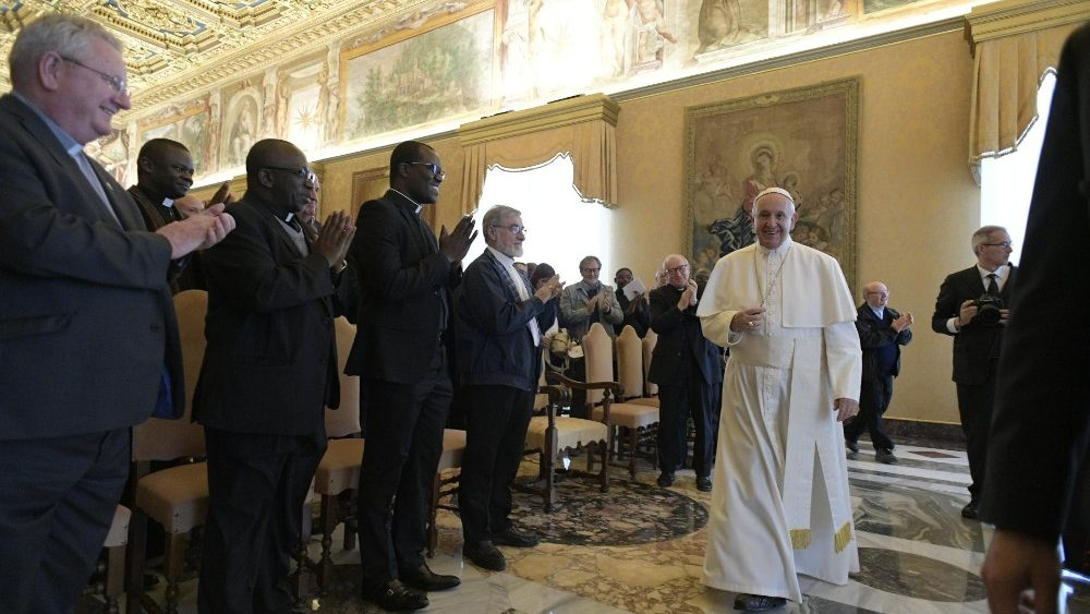 2019-05-17-capitolo-generale-missioni-african-1558084730631.JPG