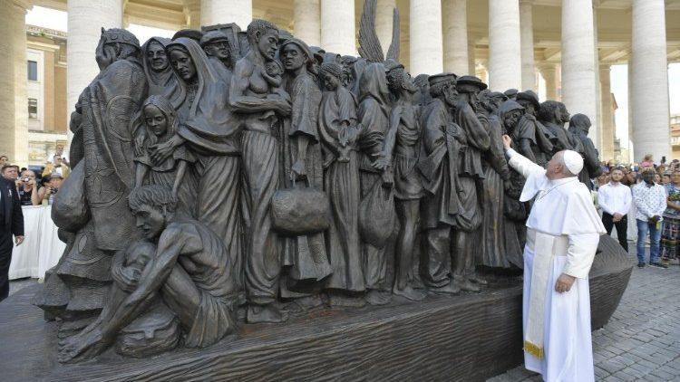 ziua-mondiala-a-migrantului-si-refugiatului--marcata-de-biserica-catolica