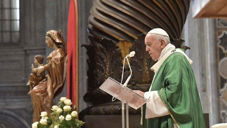 Kết quả hình ảnh cho jesus noir vatican