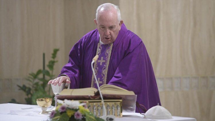 Messe à Ste-Marthe: fondons notre vie sur le Seigneur et non sur les apparences Cq5dam.thumbnail.cropped.750.422