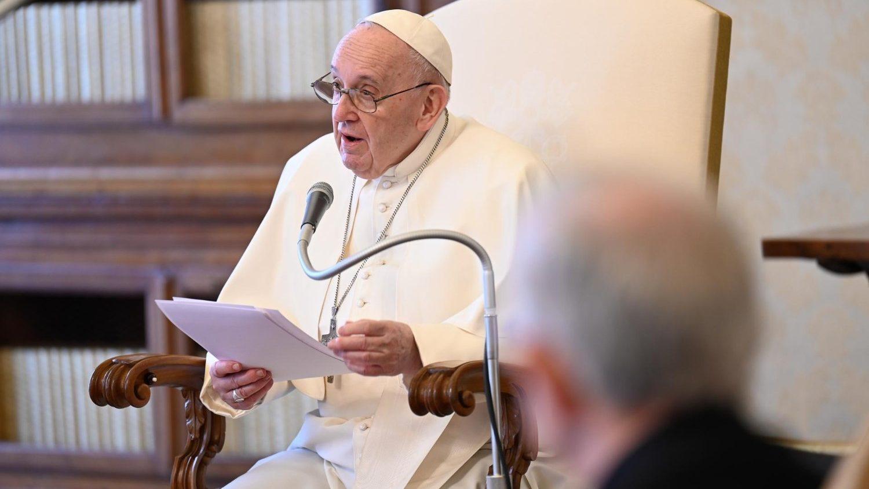Catéchèse : « Mais où est la Prière? »  Cq5dam.thumbnail.cropped.1500.844