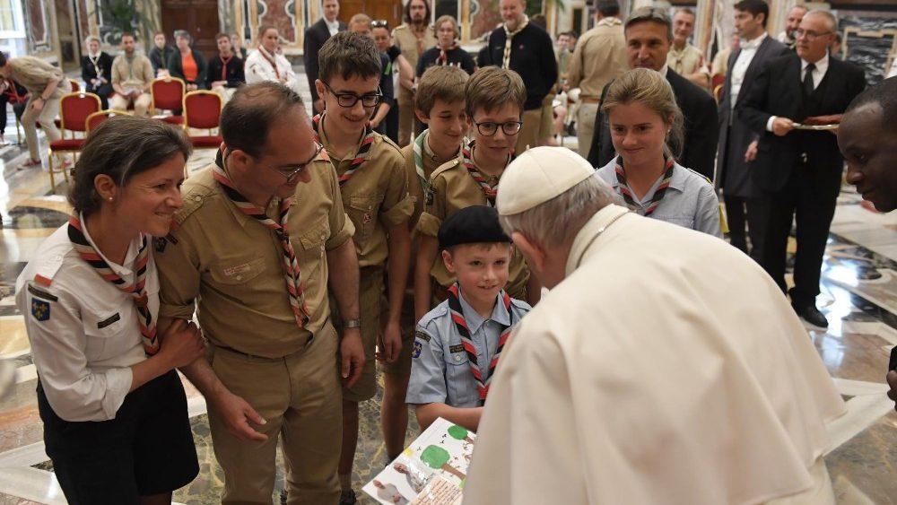 Plus de 4200  discours, sermons ou homélies du Pape François - portail Cq5dam.thumbnail.cropped.1000.563
