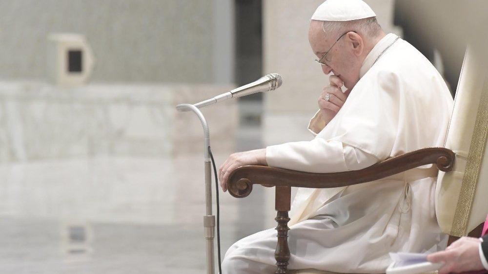 « La foi en Jésus n'est pas une marchandise à négocier » Cq5dam.thumbnail.cropped.1000.563