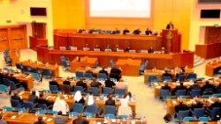 19th Plenary AMECEA Assembly Ethiopia (Photo Illustration)