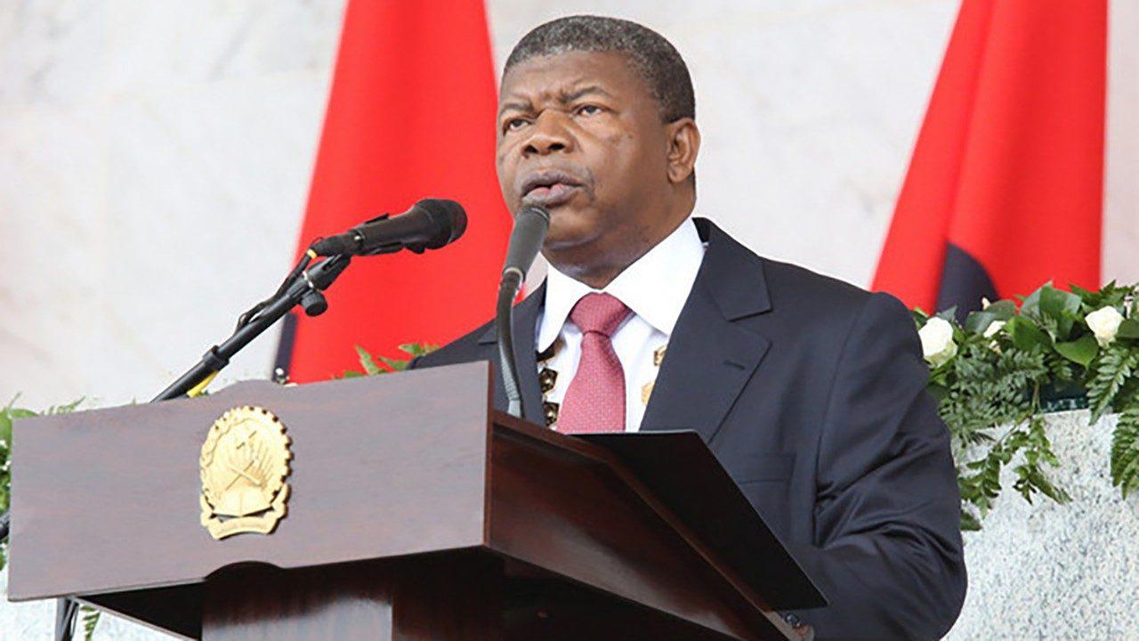 Thỏa thuận hợp tác giữa Vatican và Angola