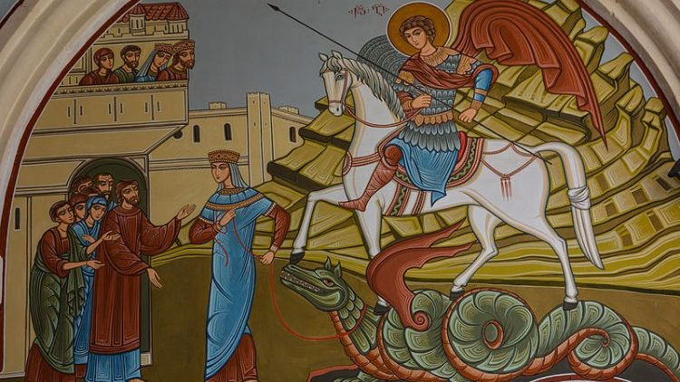 Georgian_fresco.jpg