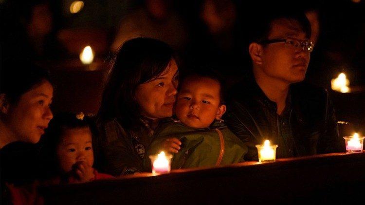 Open Doors: rośnie liczba prześladowanych chrześcijan