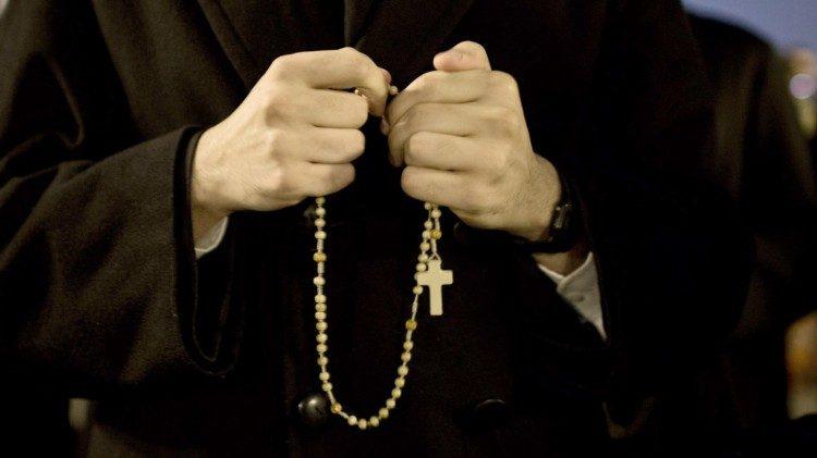 diözese köln