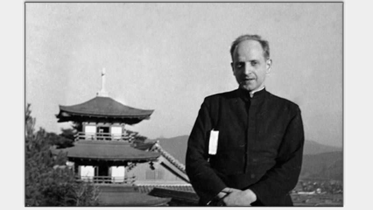 Aperta la Causa di beatificazione di p. Arrupe: uomo di Dio e della Chiesa