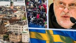 EU Bishops: Migrants and News – building a culture of encounter