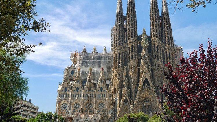 Hiszpania: obchody św. Szczepana w Katalonii