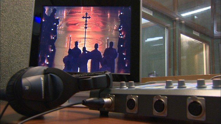 V središču letošnjih Devov sv. Frančiška Saleškega je vprašanje, kako biti blizu javnosti v času, ko v mnogih državah raste nezaupanje do medijev