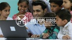 Official Image - The Pope Video 6 JUN - Social Networks - 1 English.jpg