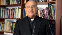Conoce a Mons. Pedro Barreto Jimeno, S.J.