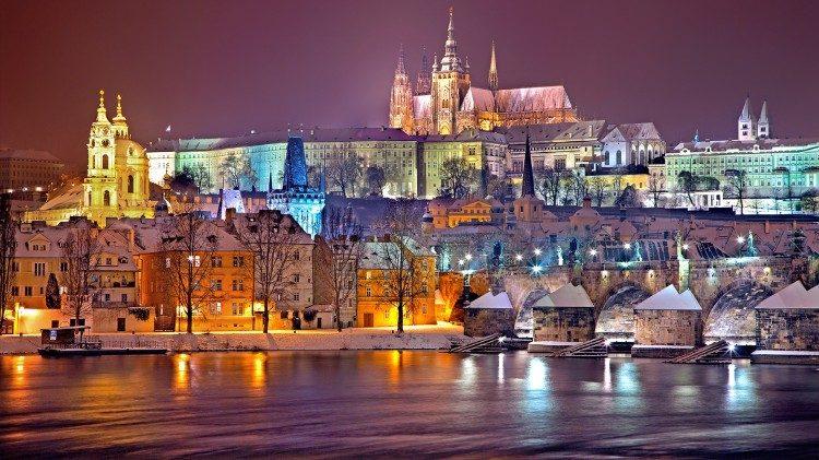 Czechy: opodatkowanie restytucji majątku kościelnego