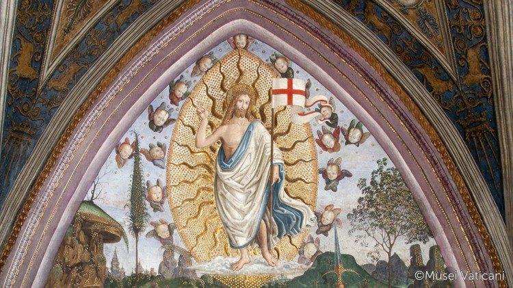 Causa de los Santos papa francisco aprueba nuevo decreto.