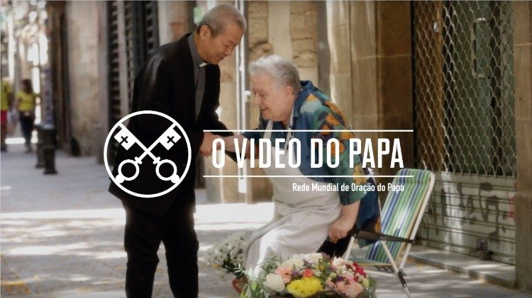 Official Image - The Pope Video 7 JUL 2018 -  Priests and their Pastoral Ministry - 5 Portuguese.jpg