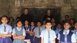 evento beneficenza Con il Cuore Assisi