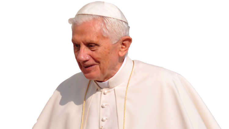Papa_Benedetto XVI_Ratzinger.png