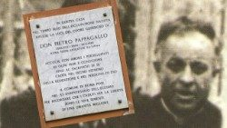 don Pietro Pappagallo