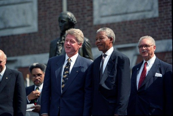 Bill-Clinton-with-Nelson-Mandela.jpg