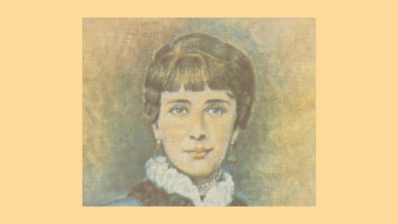 """Card. Becciu: Beata Conchita, """"fedele eco della Madre Dolorosa"""""""