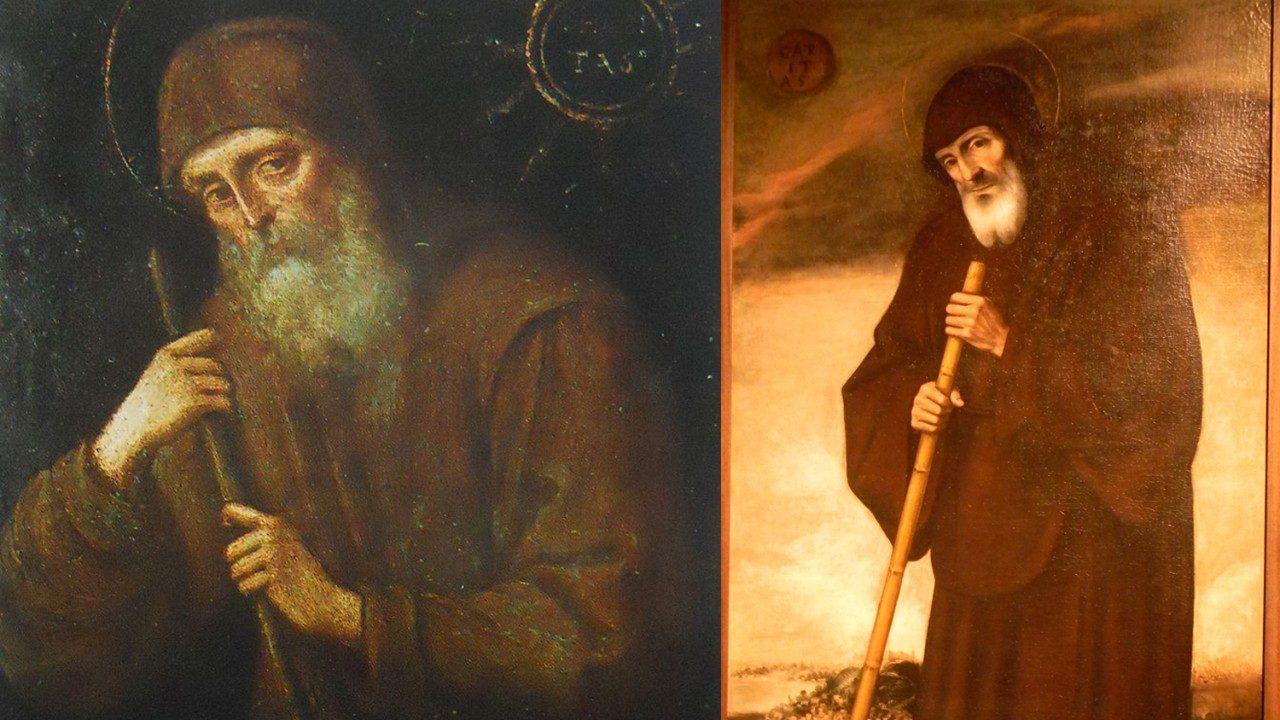 San Francesco di Paola: santo da 500 anni con un messaggio sempre attuale