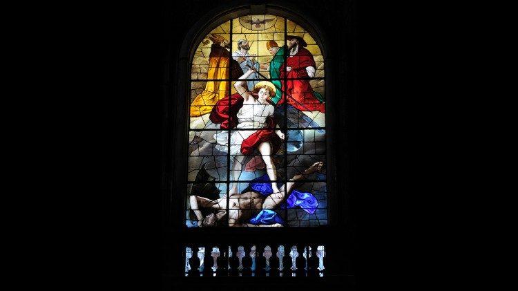 Watykański dekret o współzałożycielce michalitek