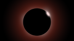 solar-eclipse-151211_1280.png