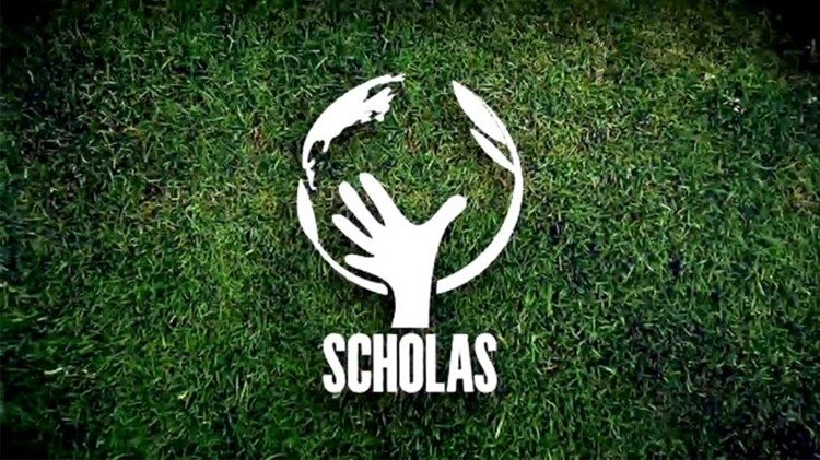 SCHOLAS OCCURRENTES