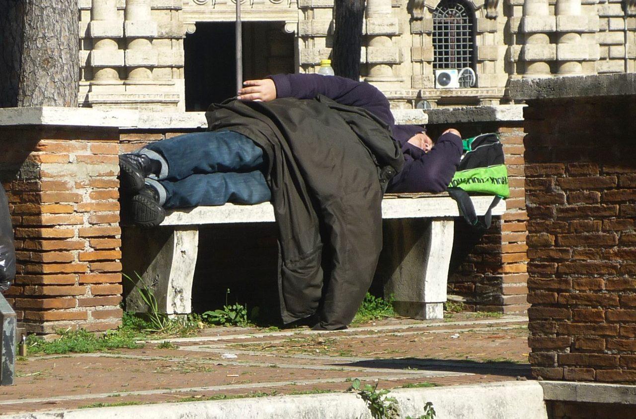 La COMECE pide a UE escuchar el grito de los pobres