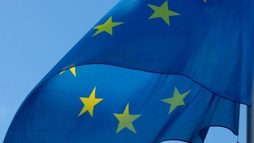 European Bishops contest European Commission's Covid-19 strategy