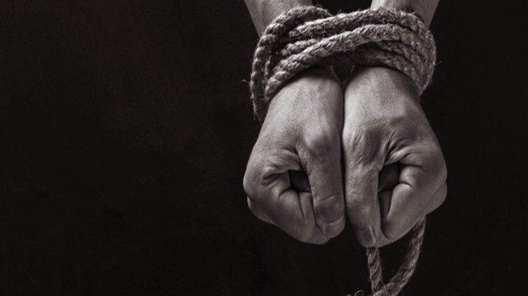 Caritas các nước Âu châu và toàn vùng Địa Trung Hải chống lại tệ nạn buôn người