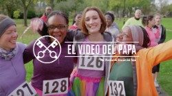 Official Image - The Pope Video 5 MAY - The Mission of the Laity - 2 Spanish.jpg