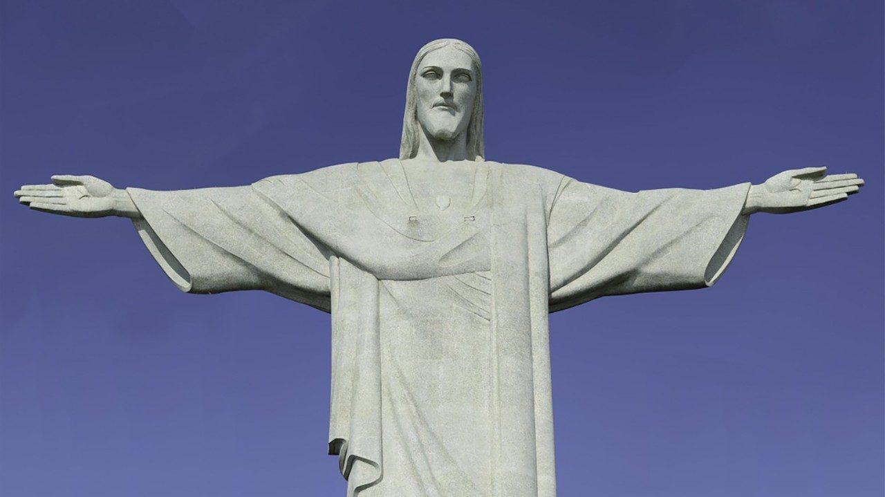 Tân Bề Trên Tổng Quyền dòng Các Linh Mục Thánh Tâm Chúa Giêsu