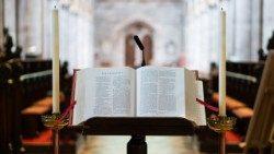 Mons. Nereudo: Igreja no Brasil tem grande desafio de viver profetismo