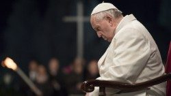 Pope Francis appoints new members to Commission for Protection of Minors