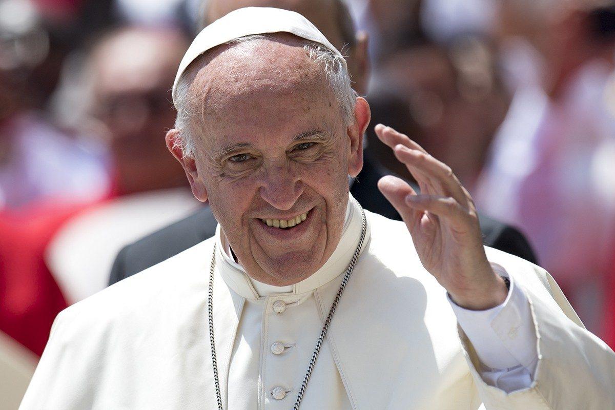 cq5dam.thumbnail.cropped.1500.844 By Vatican Radio staff writer
