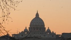 Vatican in two inter-faith events in Singapore, Thailand