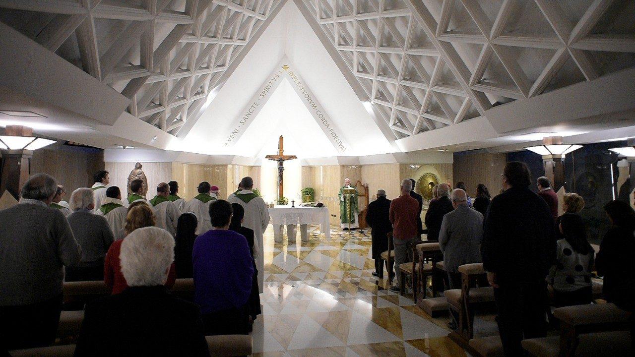 http://www.vaticannews.va/content/dam/vaticannews/images-multimedia/srv/_SFO7392.JPG/jcr:content/renditions/cq5dam.thumbnail.cropped.1500.844.jpeg