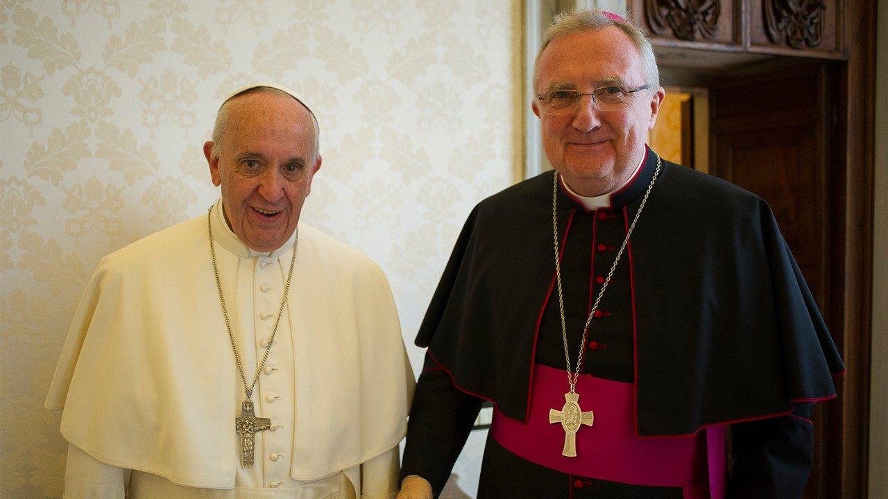 cq5dam.thumbnail.cropped.1500.844 By Vatican News staff writer