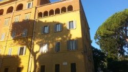 Vaticano: Mons. Carlo Capella es enviado a juicio por pornografía infantil