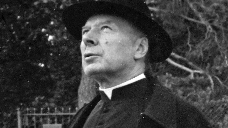 Polska: 95. rocznica święceń kard. Stefana Wyszyńskiego