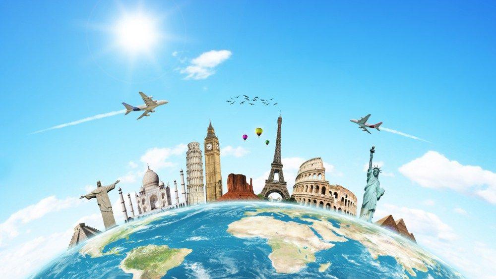 L'Università Europea di Roma scommette sul turismo sostenibile ed ...