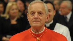 2010.11.20 Cardinale Wuerl