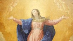 21 The_Assumption_of_Virgin_Mary_by_Guido_Reni_(1638-9)_-_Alte_Pinakothek_-_Munich_-_Germany_2017 ok.jpg