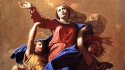 Nicolas_Poussin_-_The_Assumption_of_the_Virgin_-_WGA18331.jpg
