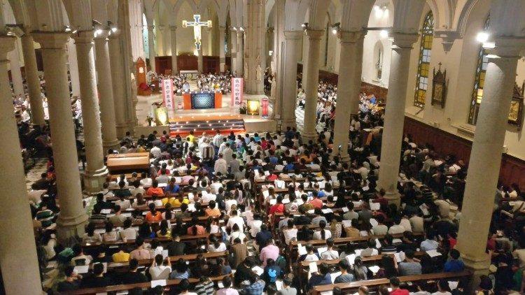 i migliori siti di incontri cristiani